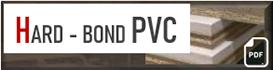 PVCカタログ